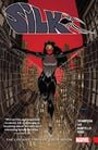 Silk: The Life and Times of Cindy Moon