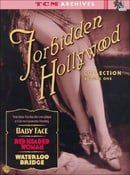 TCM Archives: Forbidden Hollywood Collection - Volume One (Waterloo Bridge (1931) / Baby Face / Red-