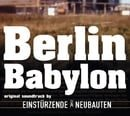 Berlin Babylon: Original Soundtrack