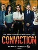 Conviction                                  (2016-2017)