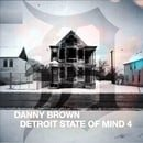 Detroit State of Mind 4