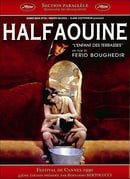 Halfaouine: Child of the Terraces