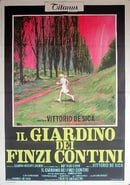 The Garden of the Finzi-Continis
