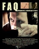 FAQ: Frequently Asked Questions                                  (2004)