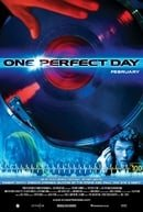 One Perfect Day                                  (2004)