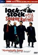 Lock, Stock and Two Smoking Barrels (Widescreen Edition)