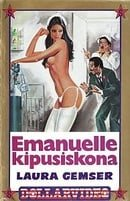 Country Nurse [VHS]