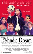 The Icelandic Dream                              (2000)