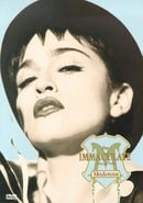 Madonna - The Immaculate Collection