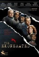 The Exonerated                                  (2005)