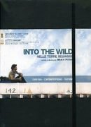 Into The Wild - 2 Disc Collectors Edition