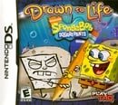 Drawn To Life: Spongebob Squarepants