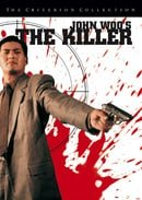 The Killer - Criterion Collection