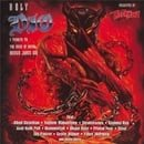 Holy Dio: A Tribute to the Voice of Metal: Ronnie James Dio