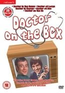 Doctor On The Box: The Complete Series
