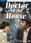 Doctor in the House: The Complete First Series