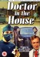 Doctor in the House: The Complete Second Series