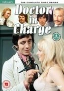Doctor in Charge: The Complete First Series