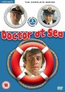 Doctor at Sea: The Complete Series