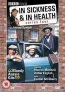 In Sickness & In Health - Series Four
