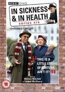 In Sickness & In Health - Series Six