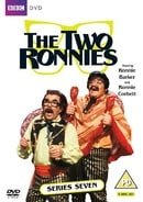 The Two Ronnies - Series 7