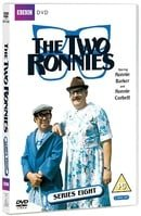The Two Ronnies - Series 8