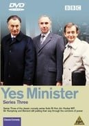 Yes Minister - Series Three