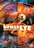 Brass Eye: Series and Special