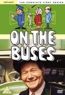 On The Buses - The Complete First Series