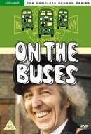 On The Buses - The Complete Second Series