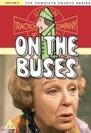 On The Buses - The Complete Fourth Series
