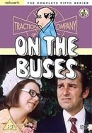 On The Buses - The Complete Fifth Series