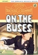 On The Buses - The Complete Seventh Series