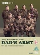 Dad's Army - The Complete Sixth Series