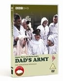 Dad's Army - Christmas Specials