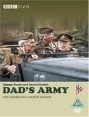 Dad's Army - The Complete Eighth Series