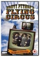 Monty Python's Flying Circus - The Complete Fourth Series