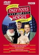 Only Fools And Horses - Complete Series 6