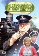 Oh Doctor Beeching!: The Complete First Series
