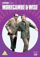 Morecambe & Wise: The Complete Sixth Series