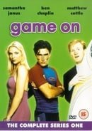 Game On: The Complete Series 1