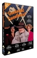 Goodnight Sweetheart: The Complete Series One