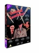 Goodnight Sweetheart: The Complete Series Two