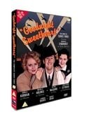 Goodnight Sweetheart: The Complete Series Three