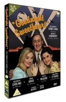 Goodnight Sweetheart: The Complete Series Four