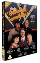 Goodnight Sweetheart: The Complete Series Six