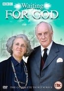 Waiting for God: The Complete Third Series