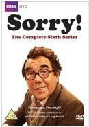 Sorry!: The Complete Sixth Series