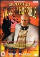 Doctor Terrible's House of Horrible